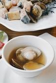 宜蘭羅東品鍋:宜蘭品鍋122.jpg