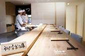 鮨処律(鮨處律)無菜單料理:鮨處律102.jpg