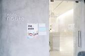 cafe noote:cafe noote板橋咖啡江子翠館126.jpg