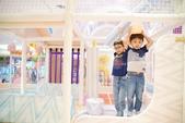 Kid's建築樂園-夢想城體驗館:Kid's建築樂園中和環球-夢想城體驗館126.jpg