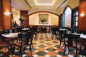 TOSCANA義大利餐廳:TOSCANA義大利82.jpg
