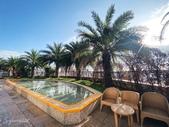 村却國際溫泉酒店 Cuncyue Hot Spring Resort:村國際溫泉酒店140.jpg