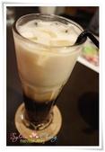 咖啡弄 Coffee Alley (敦化店):