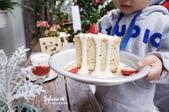 疍宅(蛋宅)EggHost Cafe搗蛋工作室:蛋宅EggHost Cafe搗蛋工作室113.jpg
