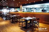 D'Xchange迪思莊園餐酒館:DXchange Bar002.JPG