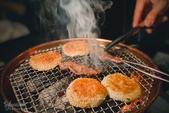 蘭亭燒肉 和牛極緻:蘭亭燒肉 和牛極緻料理118.jpg