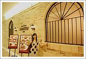Sabatini 義式餐廳: