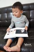 Dear Baby專業親子攝影:Dear Baby106.JPG