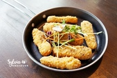 TankQ Cafe & Bar:TankQ12.JPG