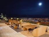 村却國際溫泉酒店 Cuncyue Hot Spring Resort:村國際溫泉酒店185.jpg