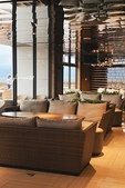 村却國際溫泉酒店 Cuncyue Hot Spring Resort:村國際溫泉酒店158.jpg