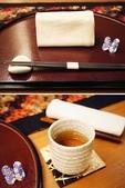 光琳割烹日本料理:光琳割烹日本料理105.jpg