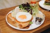 Waku Waku Burger 中山店:Waku Waku Burger 中山店126.jpg