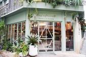 Lesafricot東門永康街非洲叢林裡的甜點店:Lesafricot東門永康街非洲叢林裡的甜點店100.jpg