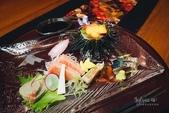 光琳割烹日本料理:光琳割烹日本料理120.jpg