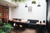 Angel Cafe:東門永康街AngelCafe102.jpg