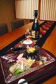 光琳割烹日本料理:光琳割烹日本料理121.jpg