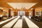 村却國際溫泉酒店 Cuncyue Hot Spring Resort:村國際溫泉酒店193.jpg