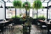 Angel Cafe:東門永康街AngelCafe106.jpg