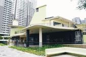 新竹關埔國小:在這裡生活 跳脫框架的學校:新竹關埔國小-跳脫框架的學校100.jpg