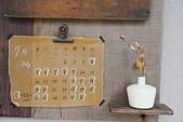 士林穀嶼—麵包 咖啡 雜貨:穀嶼—麵包‧咖啡‧雜貨101.jpg