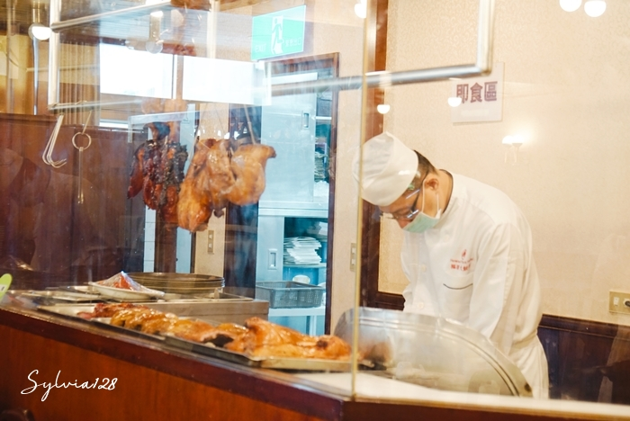 台北福華大飯店-珍珠坊:台北福華飯店珍珠坊台北吃到飽003.jpg