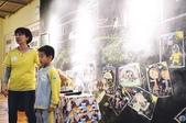 新竹關埔國小:在這裡生活 跳脫框架的學校:新竹關埔國小-跳脫框架的學校107.jpg