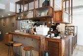 士林穀嶼—麵包 咖啡 雜貨:穀嶼—麵包‧咖啡‧雜貨102.jpg
