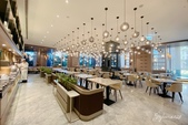 村却國際溫泉酒店 Cuncyue Hot Spring Resort:村國際溫泉酒店201.jpg