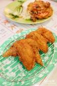 美天餐室茶餐廳Day Day Happy Food:美天Day Day Happy Food111.jpg