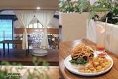 Waku Waku Burger 中山店:cats2.jpg