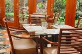 TOSCANA義大利餐廳:TOSCANA義大利102.jpg