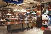 Campus Café忠孝店:Campus Cafe100.jpg