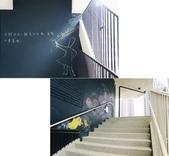 新竹關埔國小:在這裡生活 跳脫框架的學校:新竹關埔國小-跳脫框架的學校108.jpg