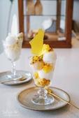 松山冰淇淋甜點Deux Doux Cremerie, Patisserie:松山冰淇淋甜點Deux Doux Cremerie, Patisserie & Cafe115.jpg