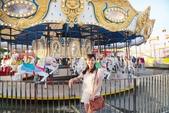 桃園青埔JETS嘉年華樂園 JETS Carnival:桃園JETS 嘉年華107.jpg