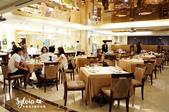 神旺大飯店-伯品廊:神旺4.JPG