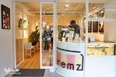 Kremz Cafe:Kremz Cafe___20832267100.jpg