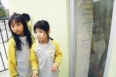 新竹關埔國小:在這裡生活 跳脫框架的學校:新竹關埔國小-跳脫框架的學校120.jpg