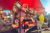 桃園青埔JETS嘉年華樂園 JETS Carnival:桃園JETS 嘉年華111.jpg
