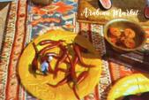 台北晶華酒店美味實驗場Taste Lab Le Petit Chef。全世界最小廚師馬可波羅東遊記:台北晶華酒店美味實驗場Taste Lab Le Petit Chef。全世界最小廚師馬可波羅東遊記112-1.jpg