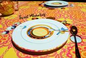 台北晶華酒店美味實驗場Taste Lab Le Petit Chef。全世界最小廚師馬可波羅東遊記:台北晶華酒店美味實驗場Taste Lab Le Petit Chef。全世界最小廚師馬可波羅東遊記127-1.JPG