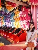 桃園青埔JETS嘉年華樂園 JETS Carnival:桃園JETS 嘉年華122.jpg