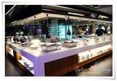 上閤屋-台北南京店:9.JPG