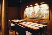 光琳割烹日本料理:光琳割烹日本料理103.jpg
