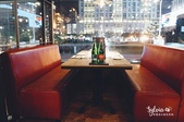 艾朋牛排餐酒館À Point Steak & Bar:艾朋牛排103.jpg