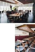 三元花園韓式餐廳(潭美店):三元花園韓式104.jpg