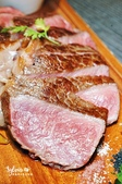 紅點熟成肉餐廳 Osteria Rossa:紅點熟成肉Osteria Rossa115.jpg