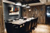 艾朋牛排餐酒館À Point Steak & Bar:艾朋牛排104.jpg