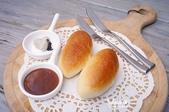 春日甜Cafe 中山甜點下午茶:春日甜Cafe115.jpg